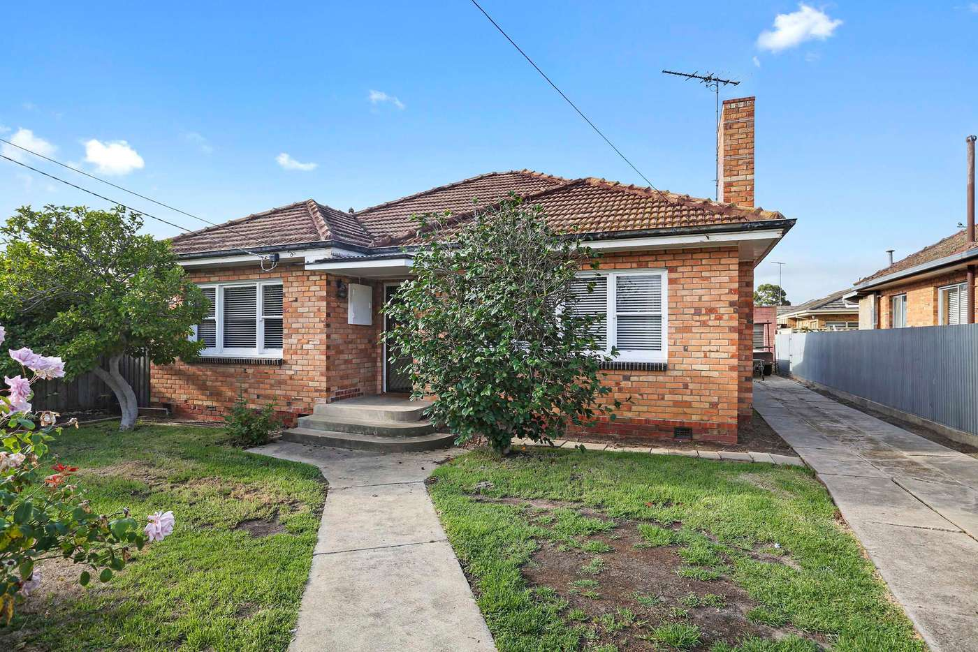 Main view of Homely house listing, 13 Kalimna Street, Hamlyn Heights VIC 3215