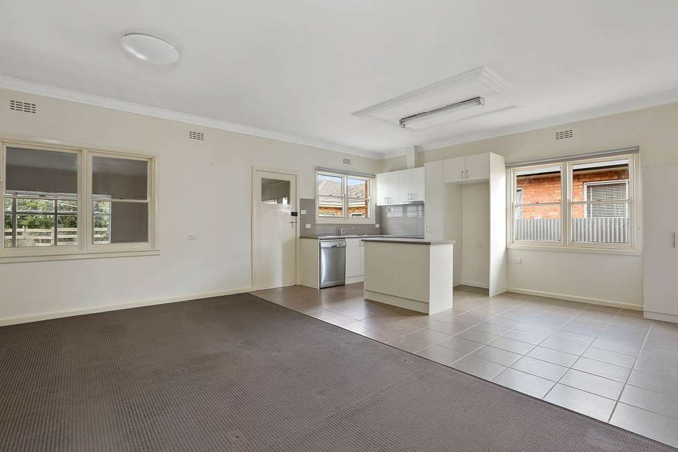 Second view of Homely house listing, 13 Kalimna Street, Hamlyn Heights VIC 3215