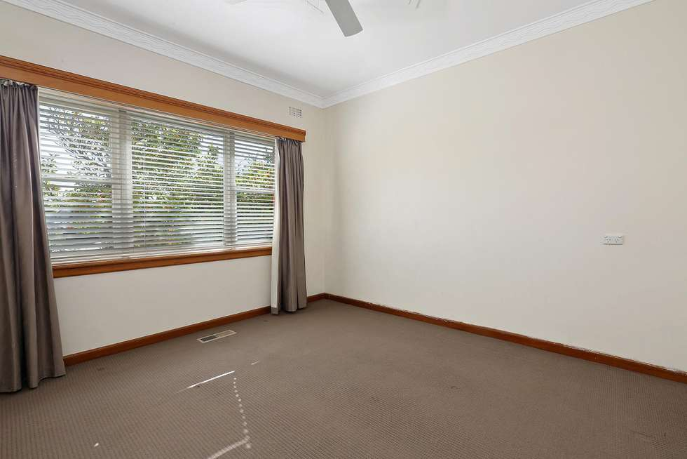 Third view of Homely house listing, 13 Kalimna Street, Hamlyn Heights VIC 3215