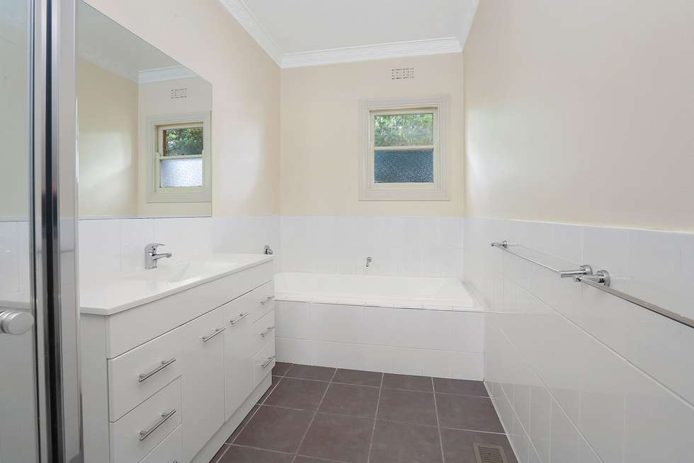 Fourth view of Homely house listing, 13 Kalimna Street, Hamlyn Heights VIC 3215