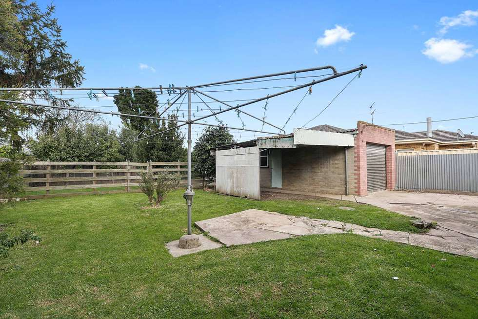 Fifth view of Homely house listing, 13 Kalimna Street, Hamlyn Heights VIC 3215