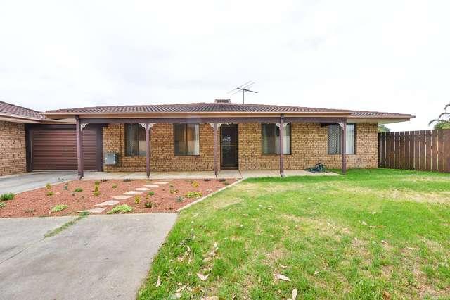 19C Avila Place, Kenwick WA 6107