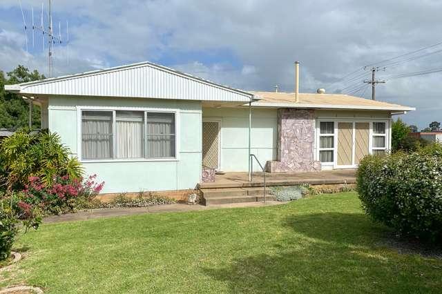 30 Wellington Street, Cowra NSW 2794