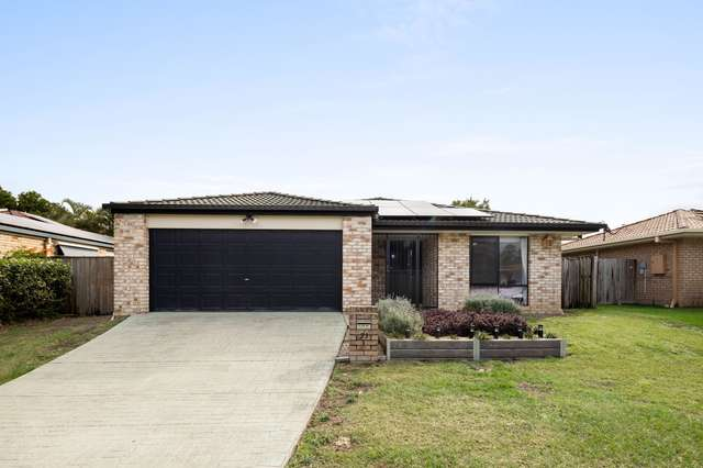 33 Groves Crescent, Boondall QLD 4034