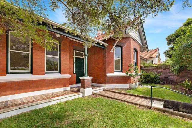 151 High Street, North Sydney NSW 2060