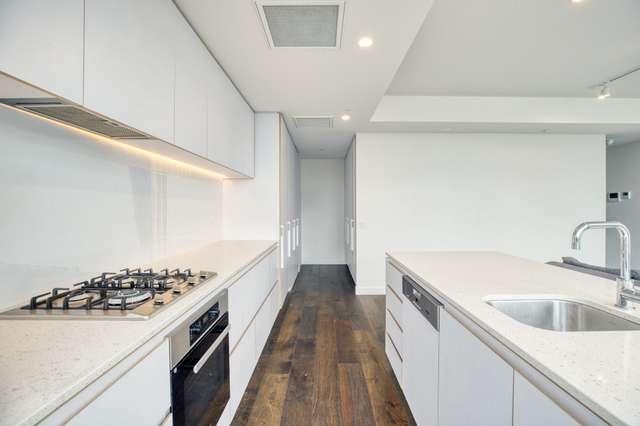 503/29 Angas Street, Adelaide SA 5000