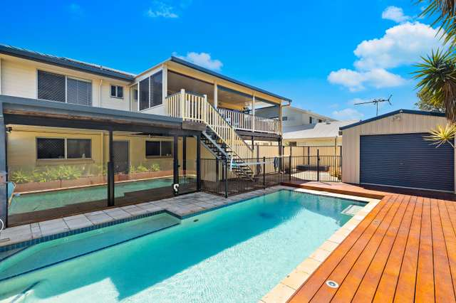 7 Makaha Drive, Birkdale QLD 4159