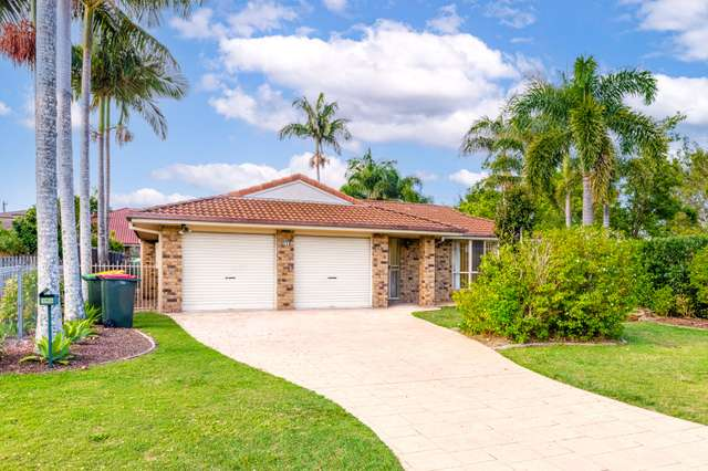 196 Young Street, Sunnybank QLD 4109