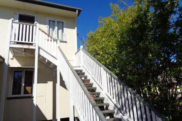 4/18 Beck Street, Clontarf QLD 4019