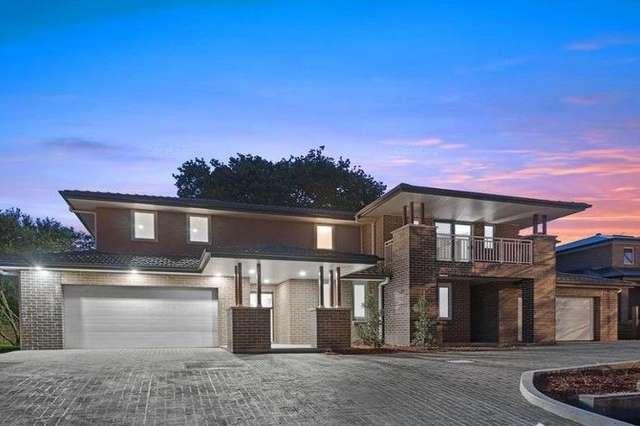 500a Windsor Road, Baulkham Hills NSW 2153