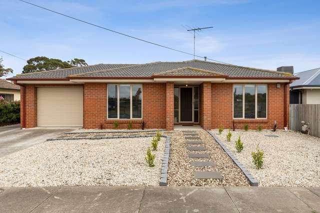 1/23 Flinders Avenue, Lara VIC 3212