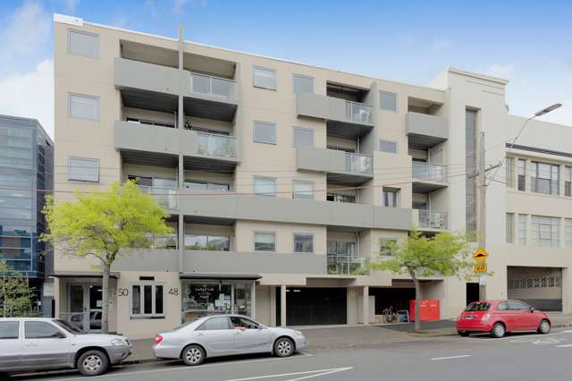 28/50 Rosslyn Street, West Melbourne VIC 3003
