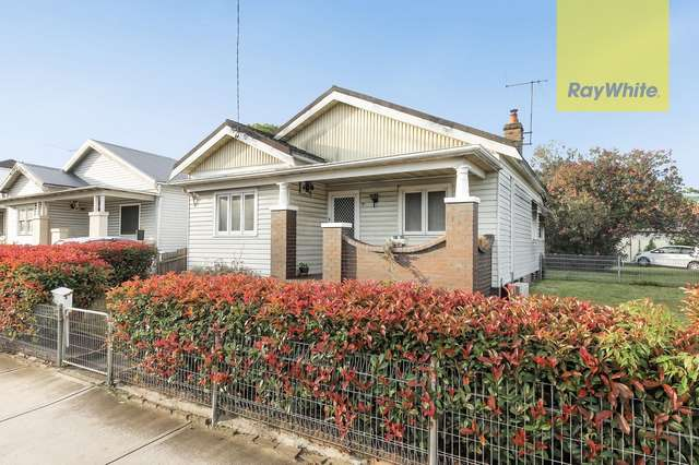 78 Hassall Street, Parramatta NSW 2150