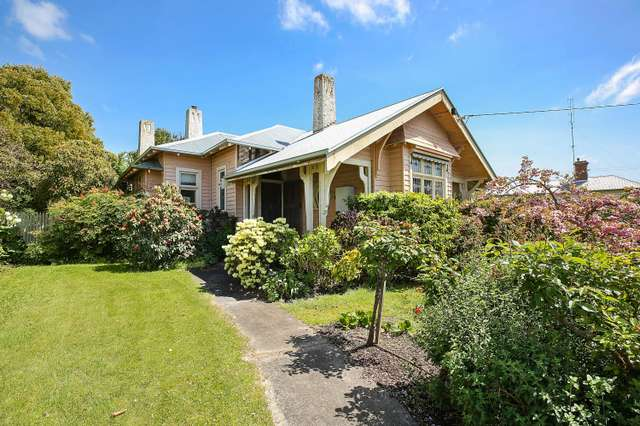 13 Queen Street, Colac VIC 3250