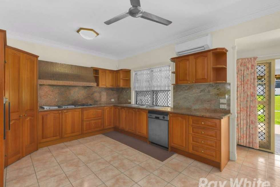 Third view of Homely house listing, 28 Enoggera Road, Newmarket QLD 4051