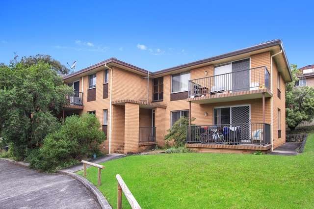 12/49 Robsons Road, Keiraville NSW 2500