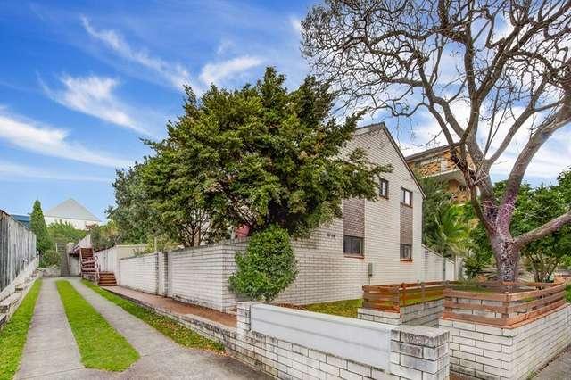 6/157-159 Hampden Road, Wareemba NSW 2046