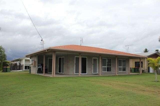 59a Carr Cresent, Lucinda QLD 4850