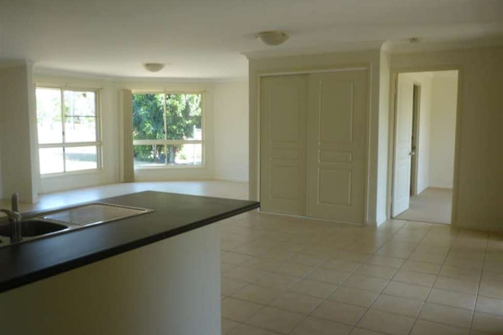 Fourth view of Homely house listing, 14 Conaghan Street, Gracemere QLD 4702