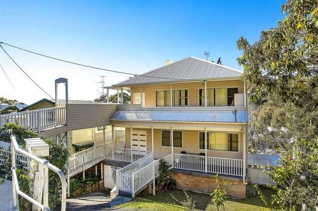 14 Parry Avenue, Terrigal NSW 2260