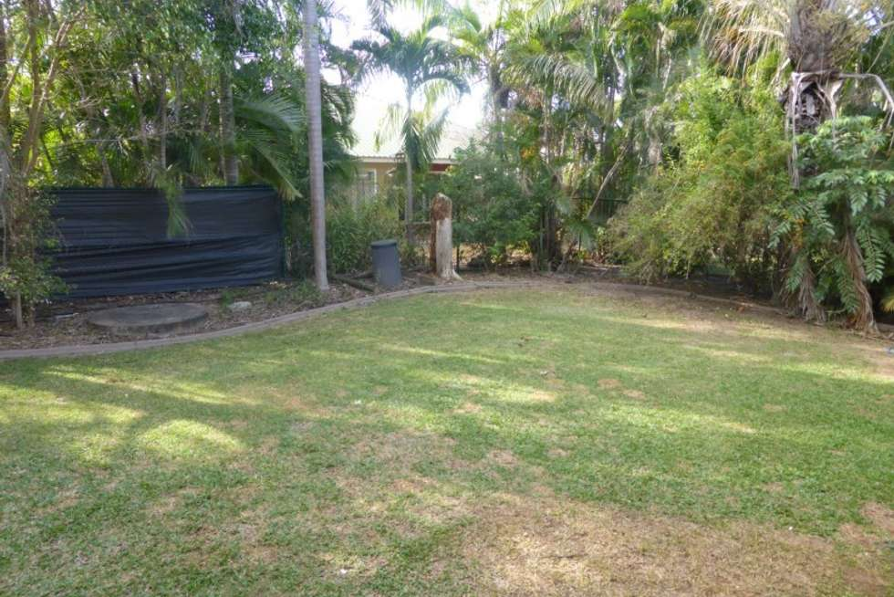 Second view of Homely house listing, 9 Corypha Circuit, Durack NT 830