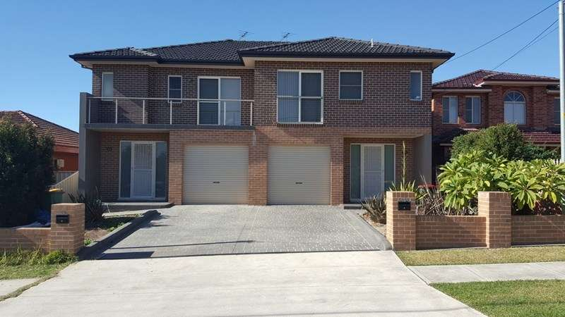 Main view of Homely house listing, Address available on request, Cabramatta West, NSW 2166