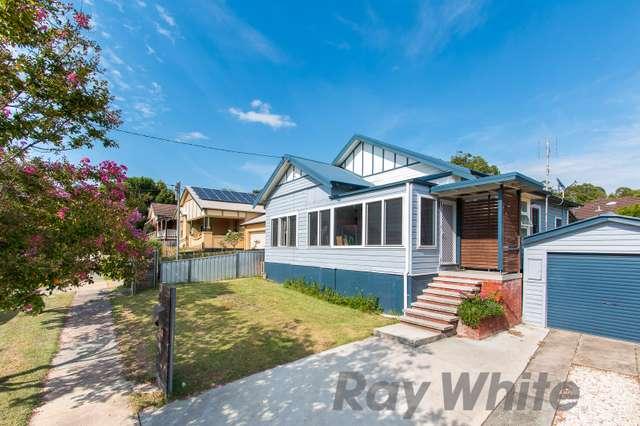 24 Bridge Street, Waratah NSW 2298