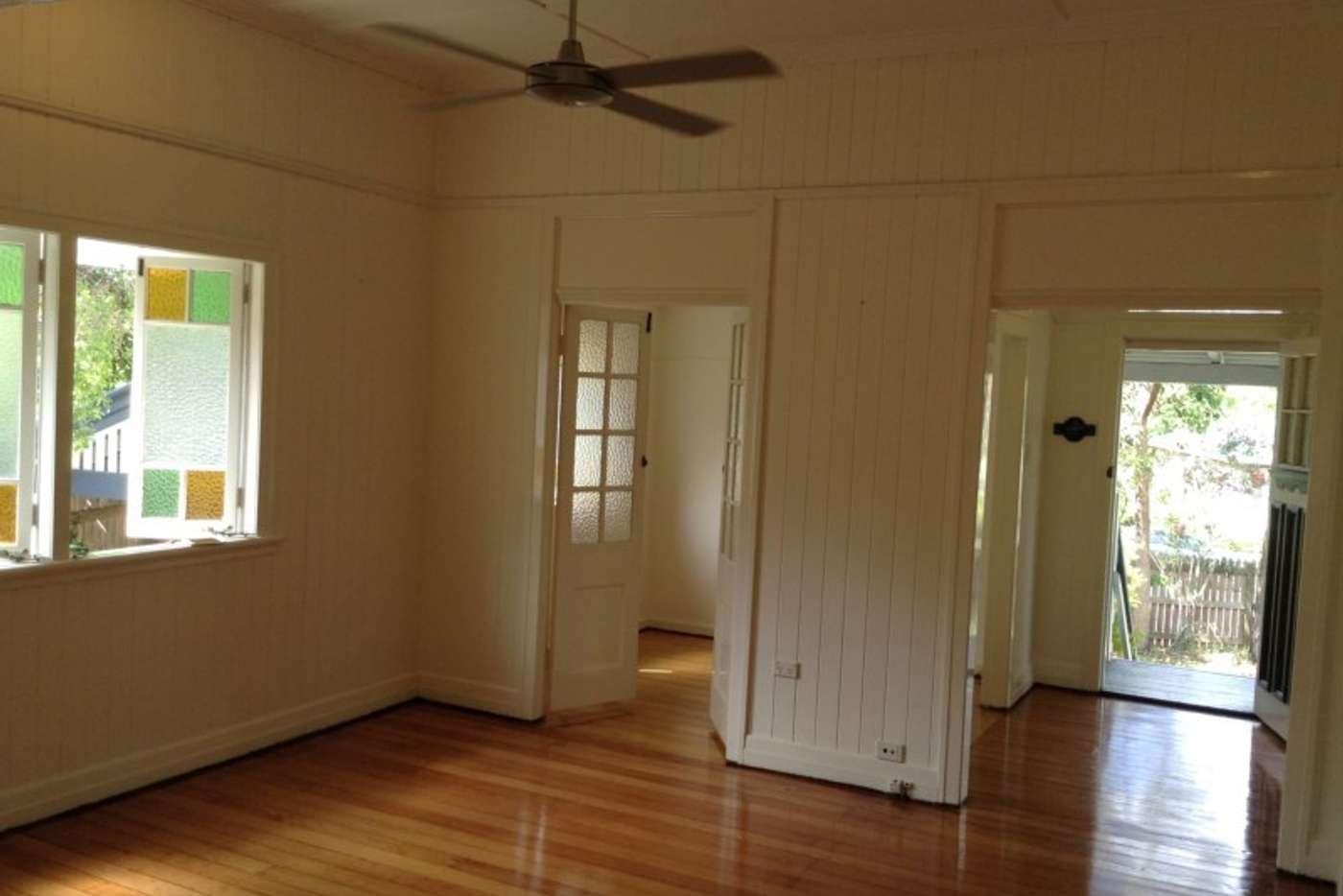Sixth view of Homely house listing, 37 Hillsdon Road, Taringa QLD 4068