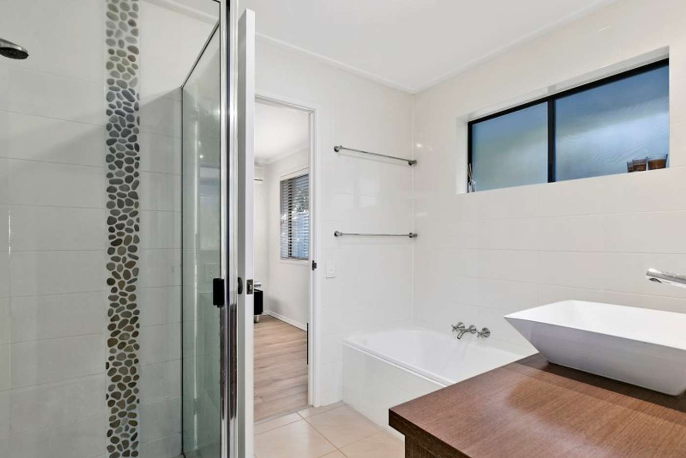 Seventh view of Homely house listing, 7 Koel Street, Noosaville QLD 4566