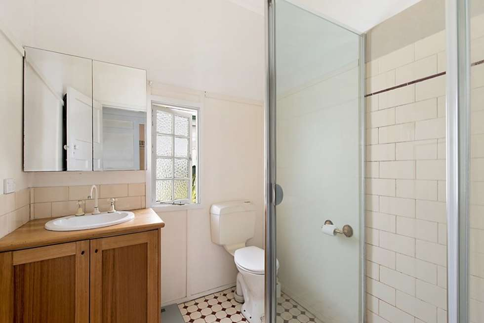Fourth view of Homely house listing, 268 Enoggera Road, Newmarket QLD 4051
