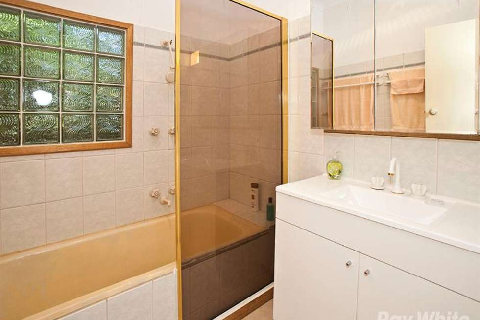 Fifth view of Homely house listing, 491 Waverley Road, Mount Waverley VIC 3149