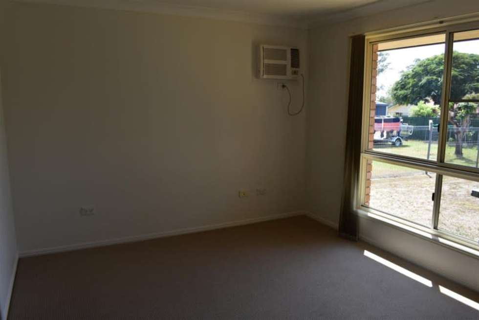 Fifth view of Homely house listing, 14 Conaghan Street, Gracemere QLD 4702