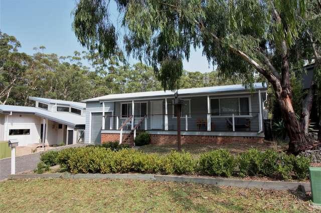 3 Belah Glen, Bendalong NSW 2539