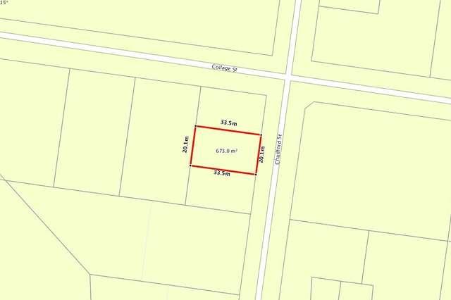 28 Chadford Street, Wallumbilla QLD 4428