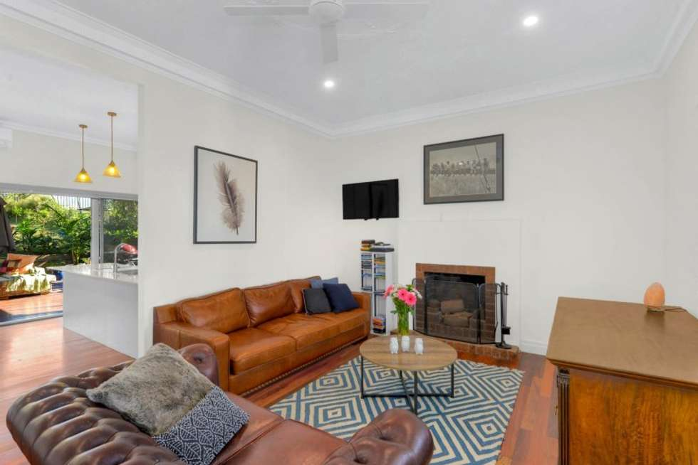Third view of Homely house listing, 16 Lind Street, Newmarket QLD 4051