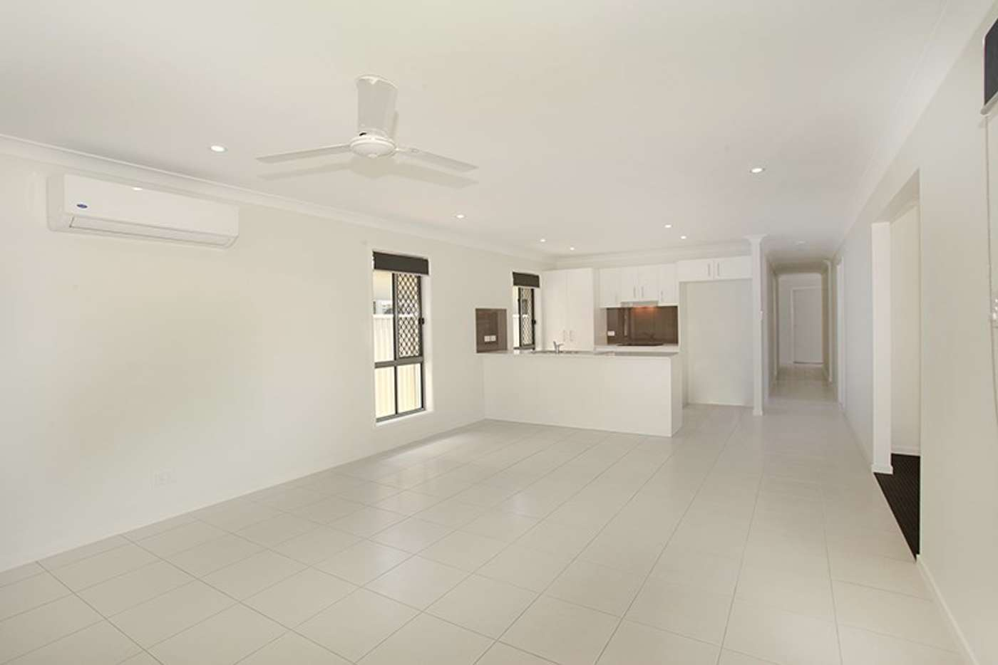 Sixth view of Homely house listing, 16 Burdekin Place, Pelican Waters QLD 4551