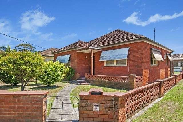 19 Wallaby Street, Blackwall NSW 2256