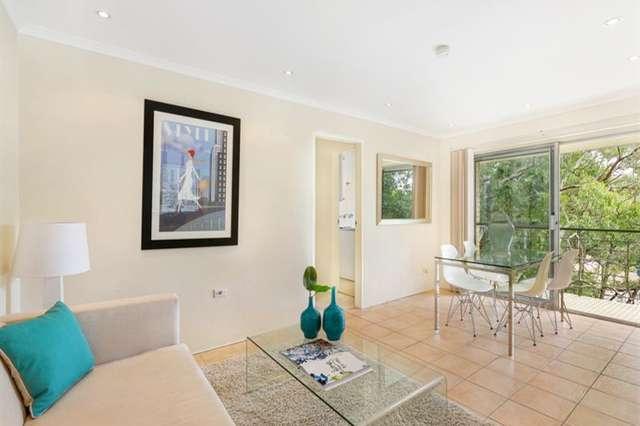 9/9 Ralston Street, Lane Cove NSW 2066