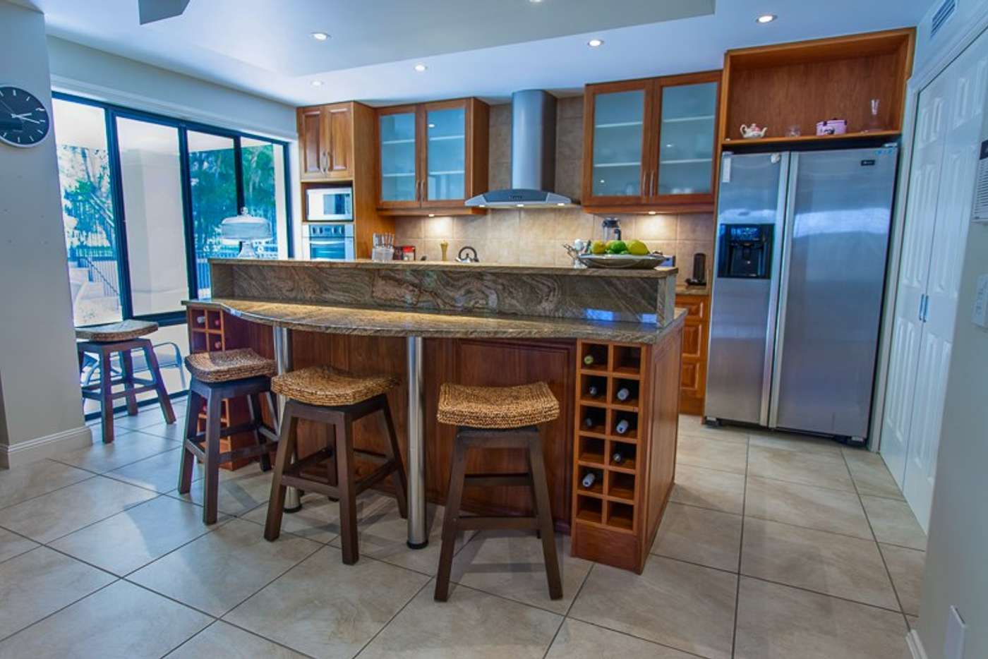 Seventh view of Homely house listing, 10 Putters Lane, Peregian Springs QLD 4573