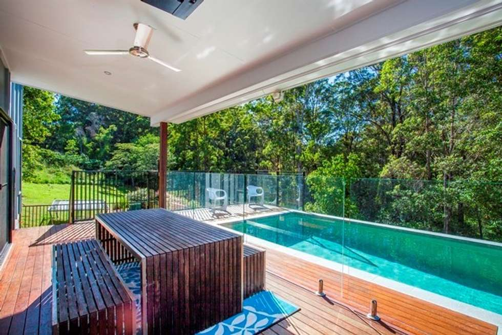Third view of Homely house listing, 6 Naturalist Place, Doonan QLD 4562