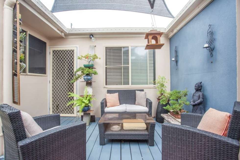 Fifth view of Homely house listing, 6 Paul Street, Noosa Heads QLD 4567