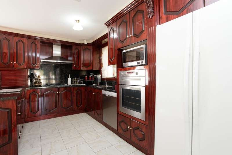 Main view of Homely house listing, 6 Winkle Street, Elizabeth Downs, SA 5113