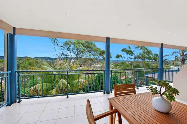 9 Yumbool Close, Forresters Beach NSW 2260