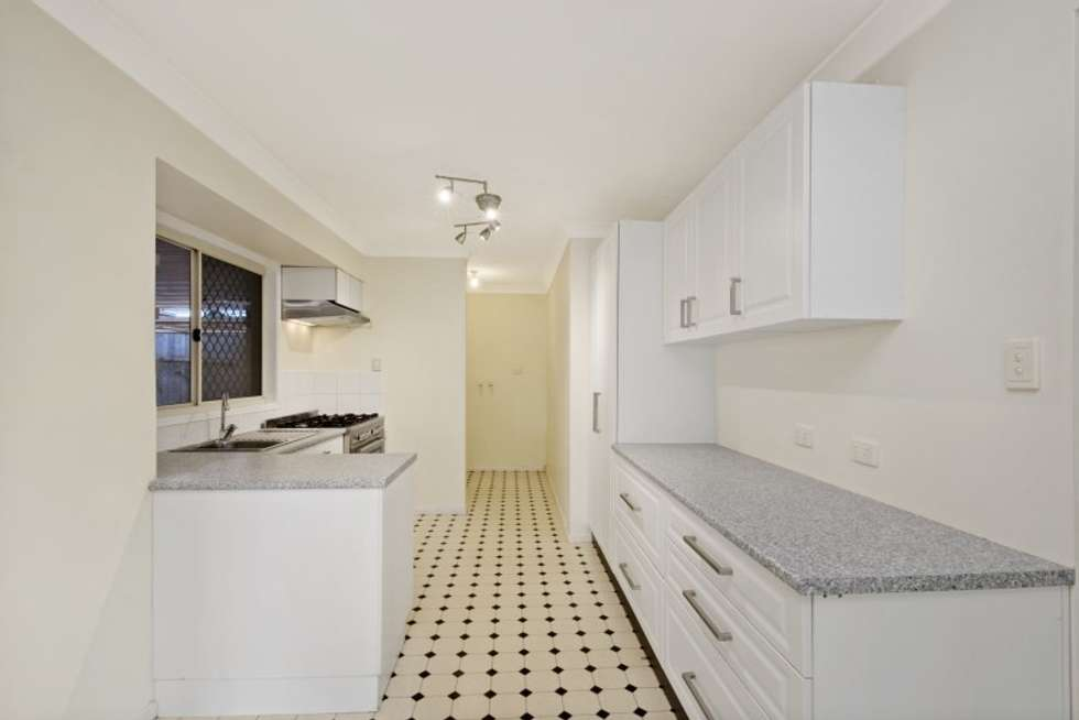 Fifth view of Homely house listing, 22 Admiral Drive, Deception Bay QLD 4508