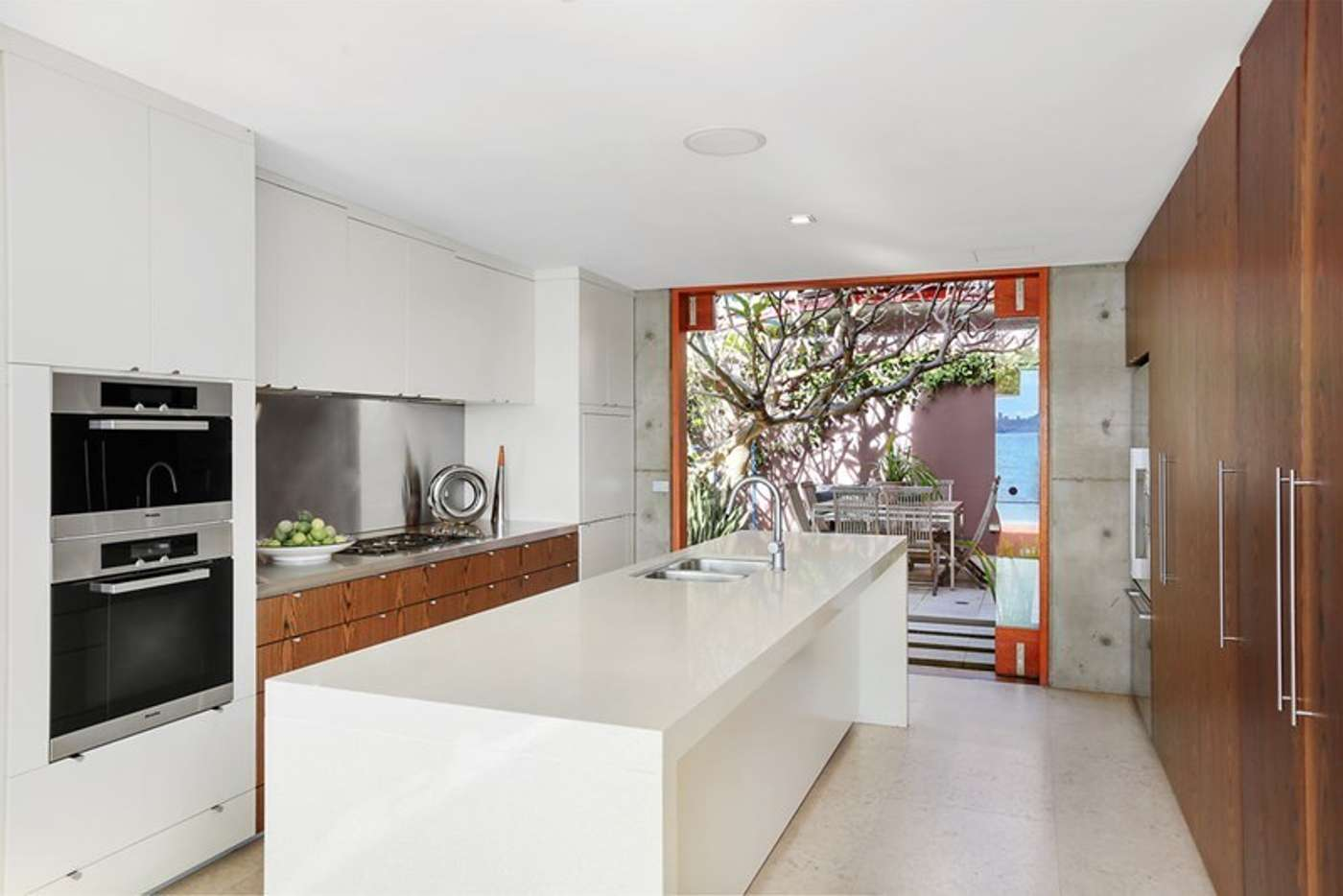 Sixth view of Homely house listing, 19 Collins Avenue, Rose Bay NSW 2029