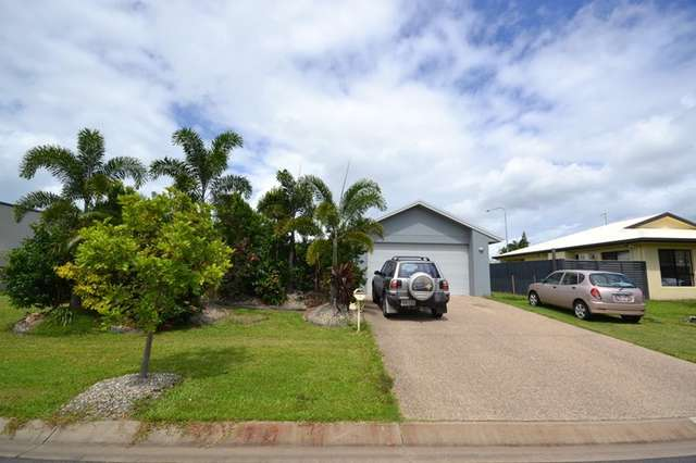 3 Como Close, Kewarra Beach QLD 4879