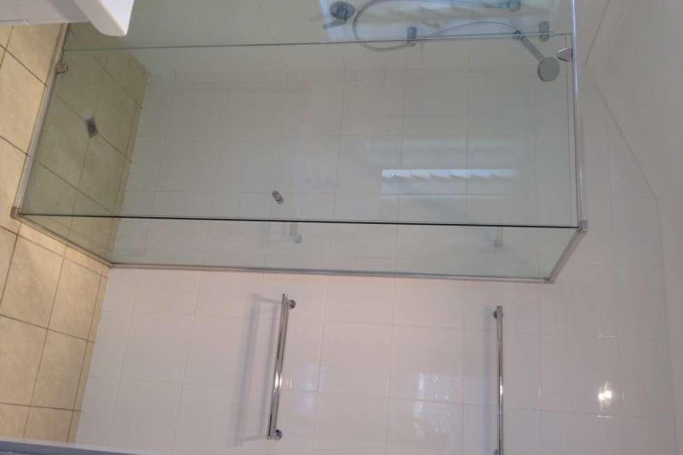 Third view of Homely house listing, 37 Hillsdon Road, Taringa QLD 4068