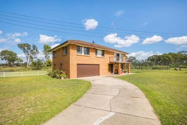 28 Shane Park Road, Shanes Park NSW 2747
