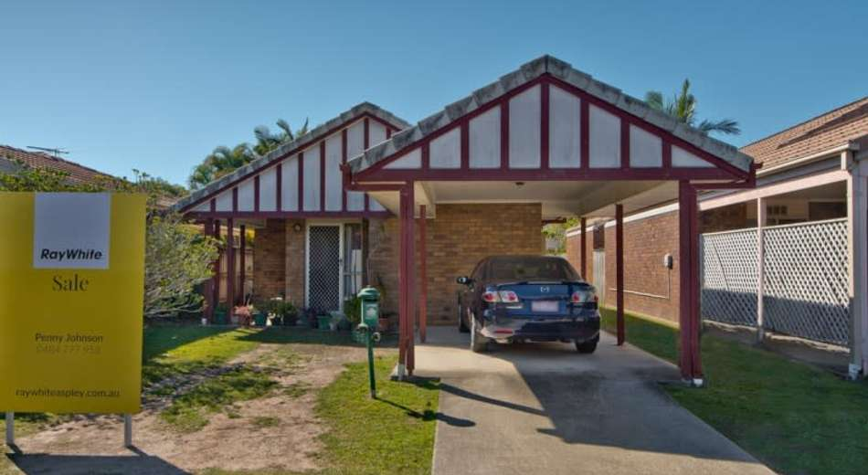 27 Lilly Pilly Crescent