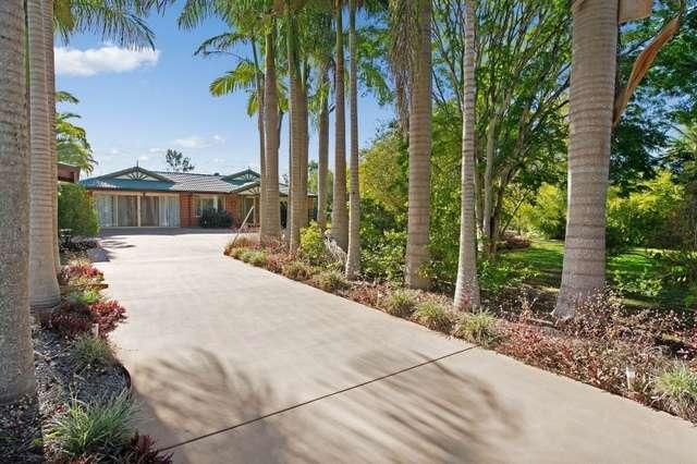 54 Thornbill Drive, Upper Caboolture QLD 4510